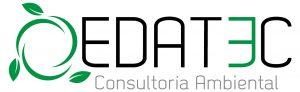 RAEE, AEE, Formación en RAEE, RD 100/2015, EDATEC CONSULTORIA AMBIENTAL